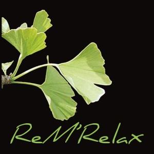 RemRelax