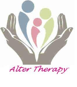 Alter Therapy