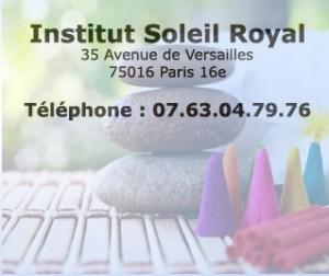 Soleil Royal