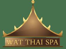 Wat Thai Spa