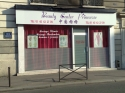 Beauty Center Princesse