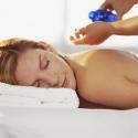 Massages et Soins Traditionnel Asiatique