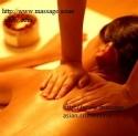 massage par une asiatique a troyes
