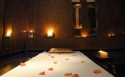 massage naturiste (couples)