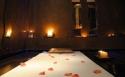 massage naturiste (couples)