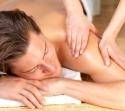 Nouveau salon de massage sur Paris