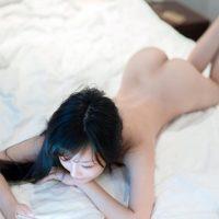 Nouveau salon de massage 12 ème daumesnil