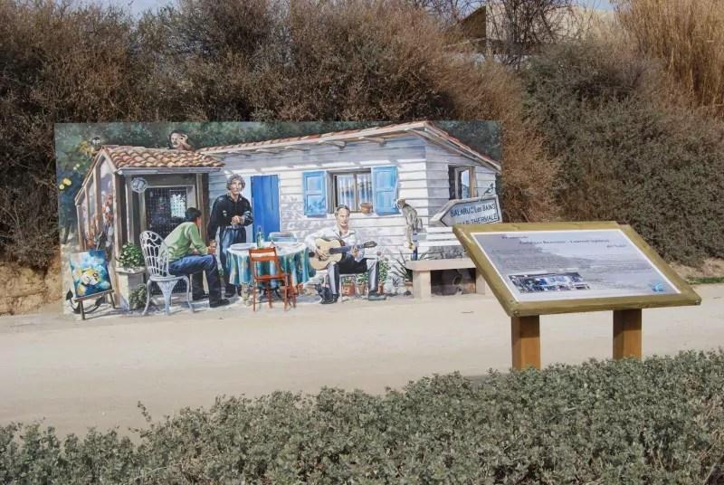 800x600_Promenade-Georges-Brassens-Lolo-Spinosi-Balaruc-les-Bains