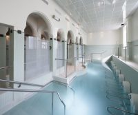 C spa thermal bains les bains compagnie des spas