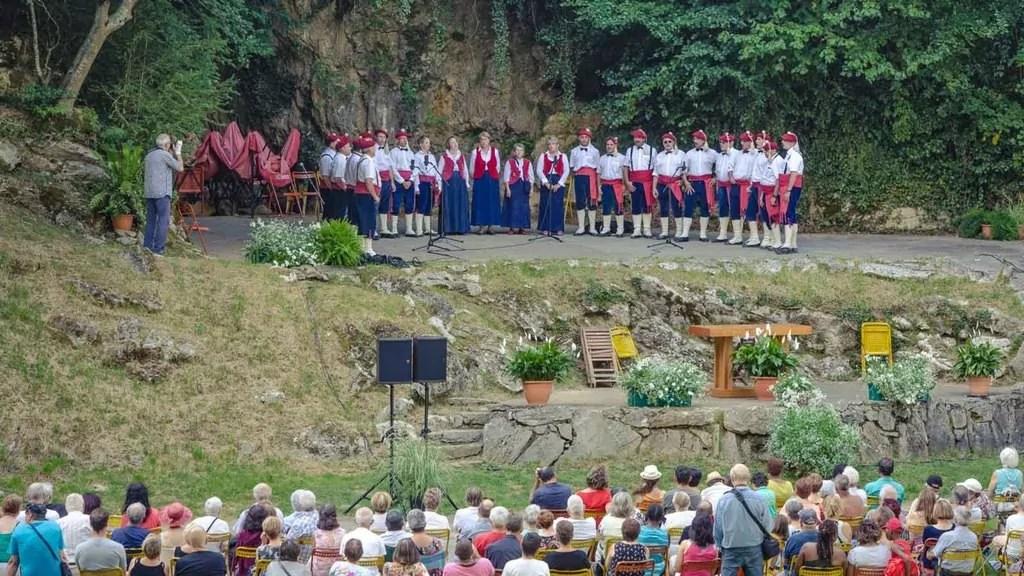 Bagneres-de-Bigorre-Chanteurs-Montagnards