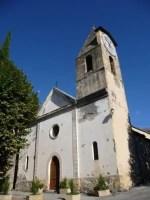 Berthemont-les-Bains image a la une