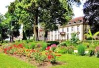 Bourbonne-les-Bains image a la une