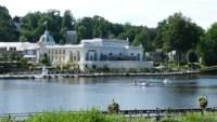 Casino-Lac-Cr®dit-Grand-Domaine-Bagnoles-de-lOrne-image a la une
