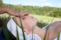 Cure thermale Castera-Verduzan - Détente au spa
