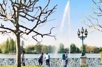 Enghien-les-Bains image a la une