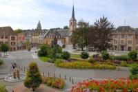 Niederbronn-les-Bains image a la une