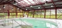 Préchacq-les-Bains - Le Spa Thermal image a la une