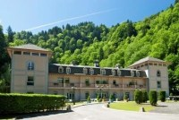 Saint-Gervais-les-Bains image a la une