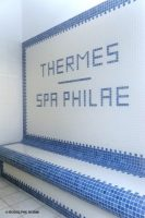 Saujon - Spa Thermal Philae image a la une
