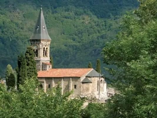 Ussatlesbains-montagnes-Tarascon-et-du-Vicdessus-villages