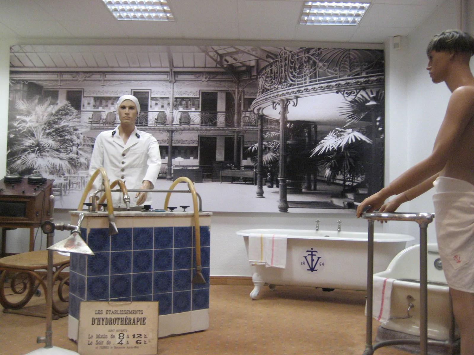 Vittel-Musée-du-patrimoine-et-du-thermalisme-@-Maison-du-Patrimoine