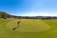 Vittel Green Golf