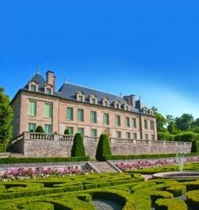 facade_chateau_d27auverscg.fey__0