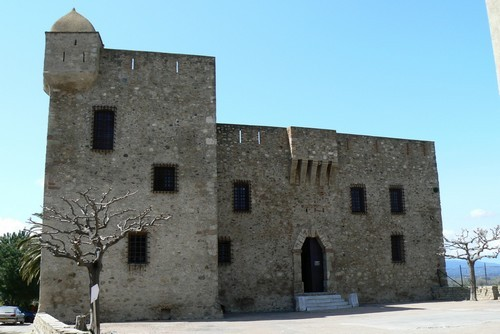 forteresse-genoise-aleria