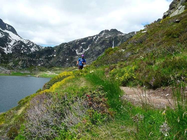 le-trail-permanent-du-tour-des-perics-image-0