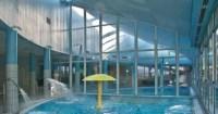 les-thermes-de-divonne-les-bains-4758-1200-630