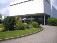 Morsbronn-les-Bains spa thermal - image a la une
