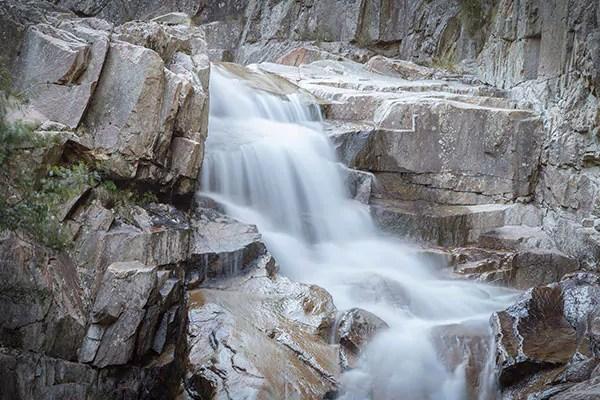 L'eau dans tous ses états - L'Officiel du Thermalisme