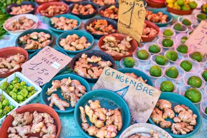 marché Saint-Pierre