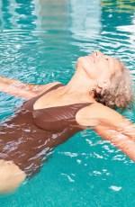 cure thermale arthrose