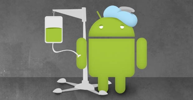 https://i1.wp.com/www.officinawazo.com/wp-content/uploads/2014/03/android-doente-soro-virus-1341865142790_956x500.jpg?w=696