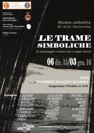 LOC TRAME SIMBOLICHE web - Copia