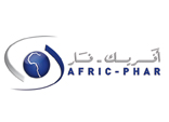 logo_partenaire_africphar
