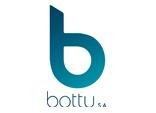 logo_partenaire_bottu