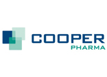 logo_partenaire_cooperpharma