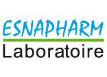 logo_partenaire_esnapharm