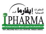 logo_partenaire_ipharma