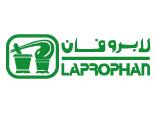 logo_partenaire_laprophan