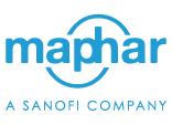 logo_partenaire_maphar