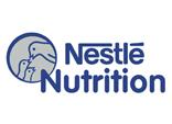 logo_partenaire_nestlenutrition