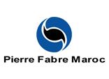 logo_partenaire_pierrefabre