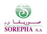logo_partenaire_sorepha