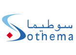 logo_partenaire_sothema