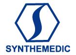 logo_partenaire_synthemedic