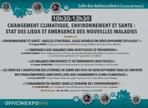img_miniature_video_changement_climatique_2016
