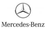 logo_partenaire_mercedes